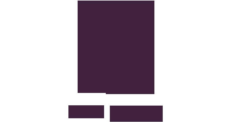 293-grad_zagreb