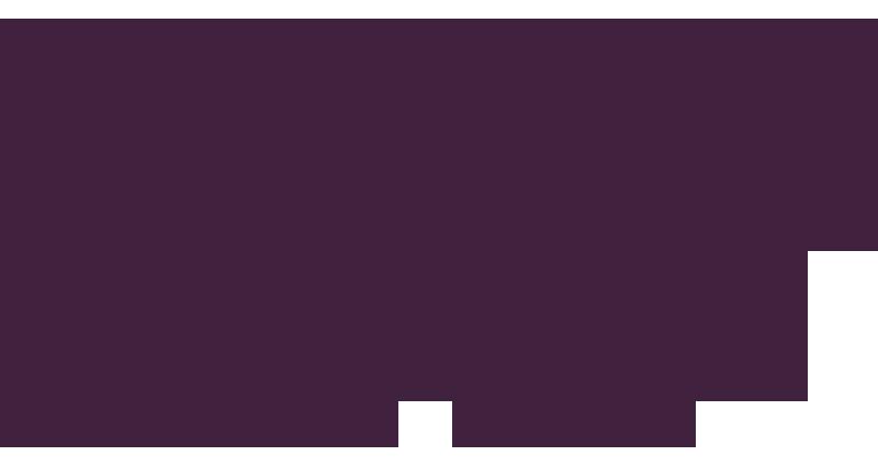 296-dke_ured_media_kreativna_europa_media