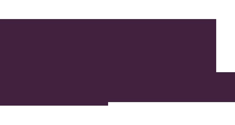 298-agencija_za_elektronicke_medije