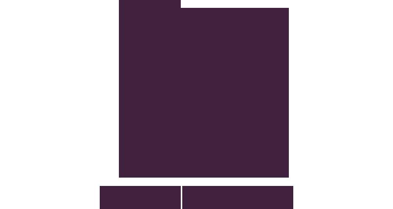 302-zagreb_film