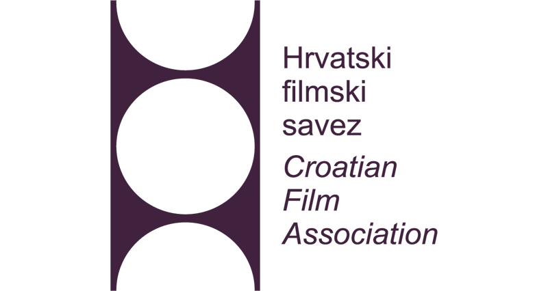 303-hrvatski_filmski_savez