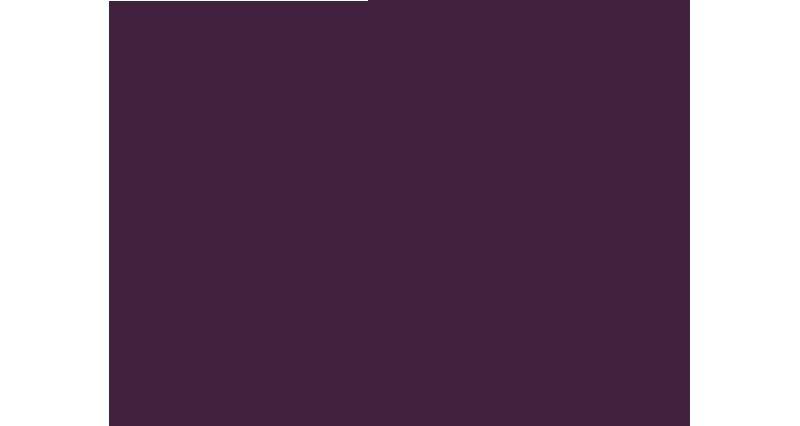 304-ifcc