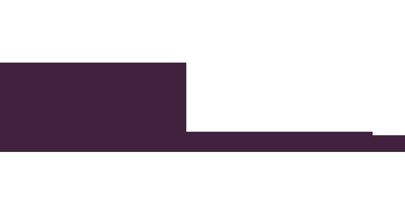 308-graficka_skola
