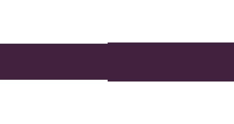 312-austrijski_kulturni_forum