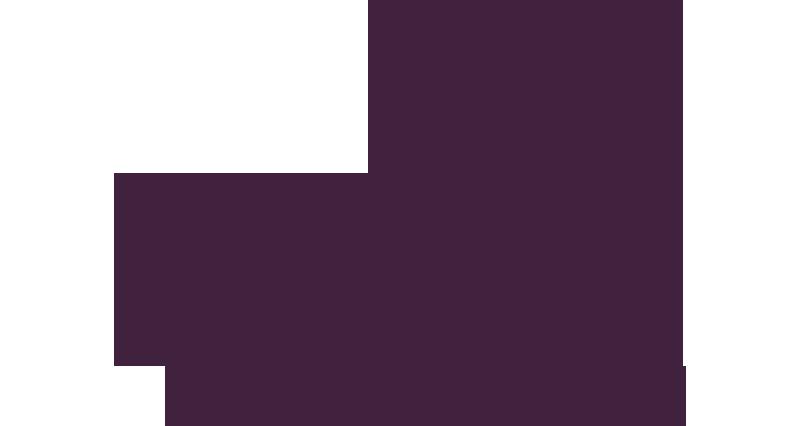 313-hrvatska_austrija
