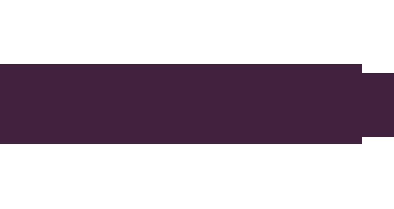 316-balassi_institute