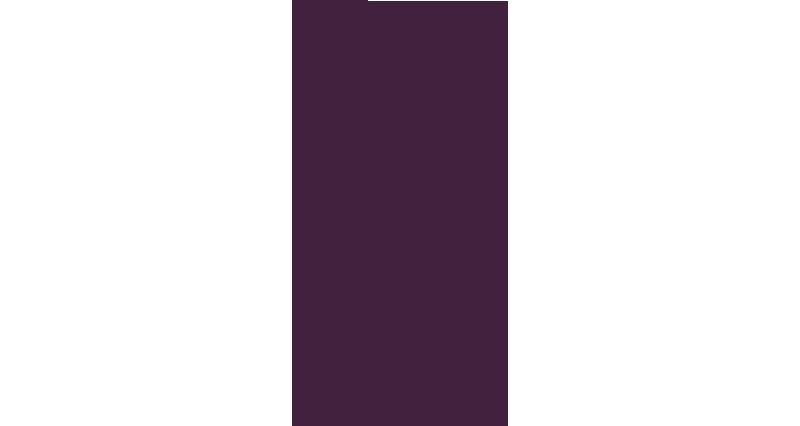 318-denmark
