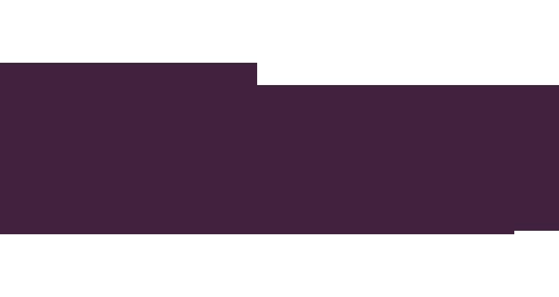 321-spanjolska_ambasada