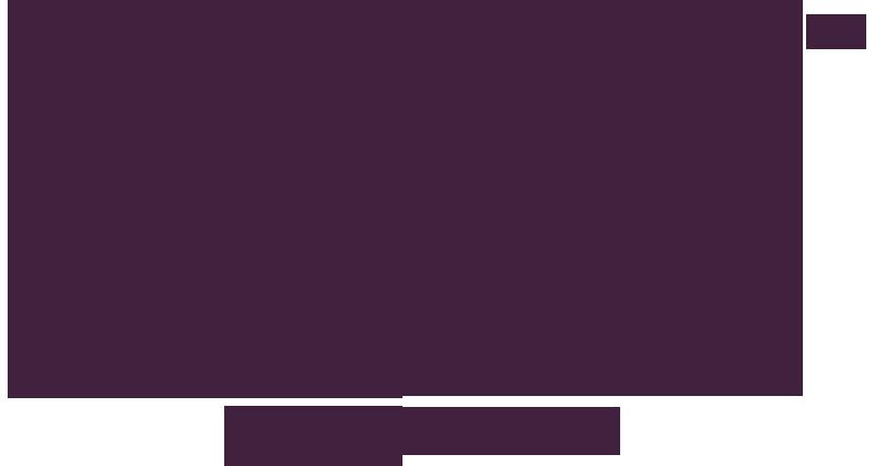 324-zagreb_mainz