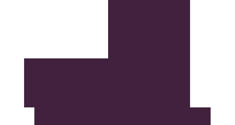 328-submarine_channel
