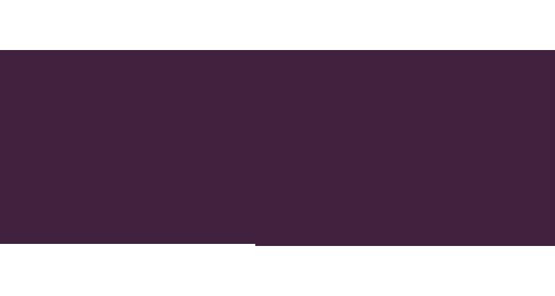 329-bonobo_studio