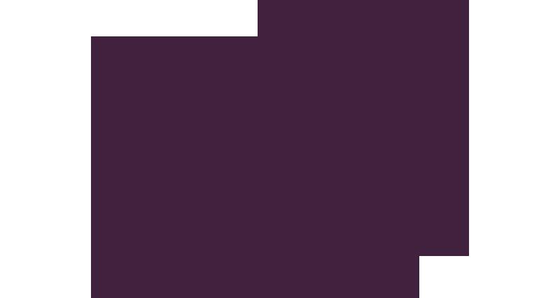 333-art_park