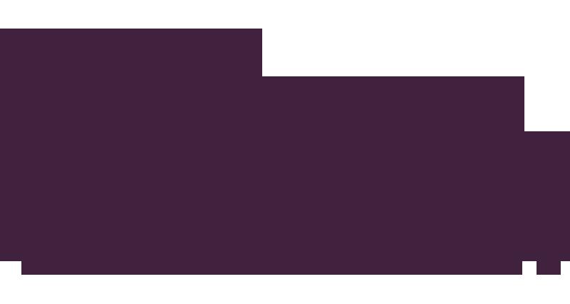 342-mmv_auris