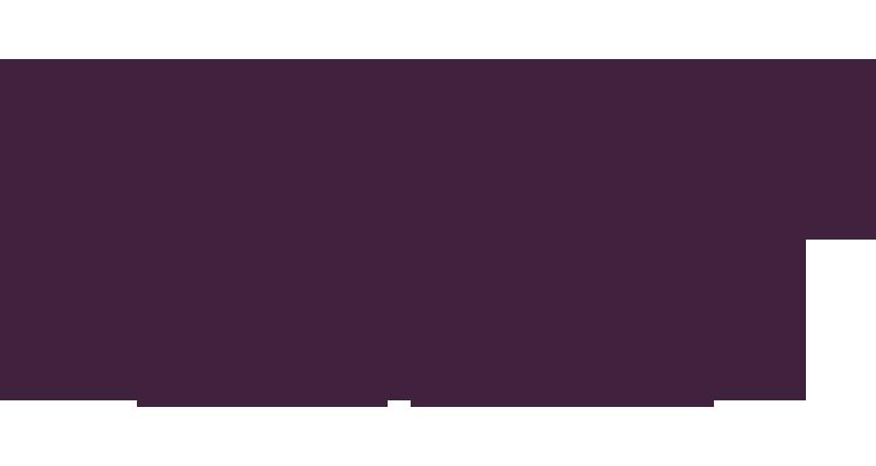 346-radar