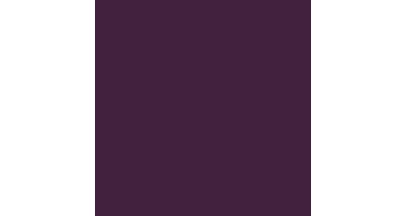 354-vinyl