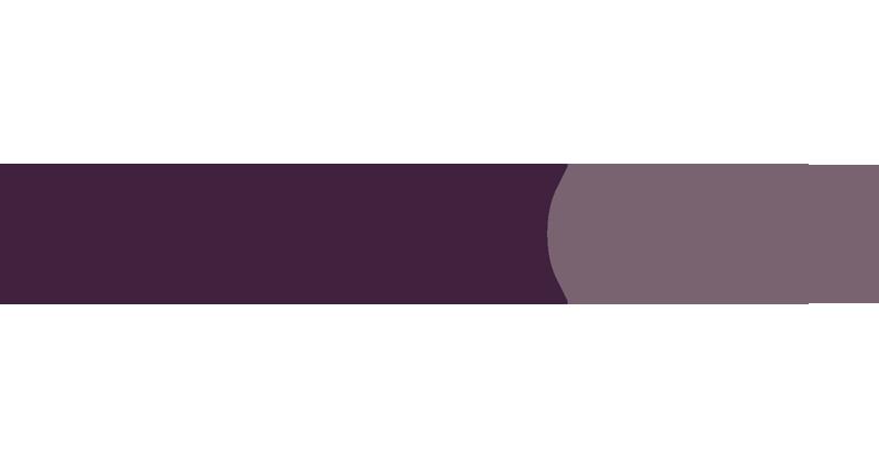 357-orbico