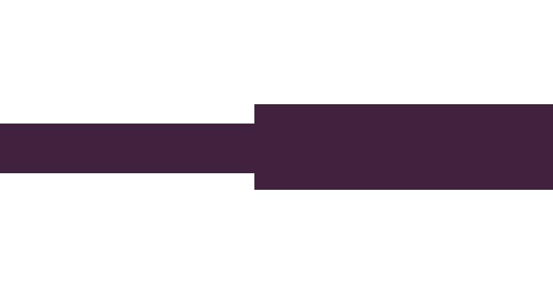 360-vino_buhac