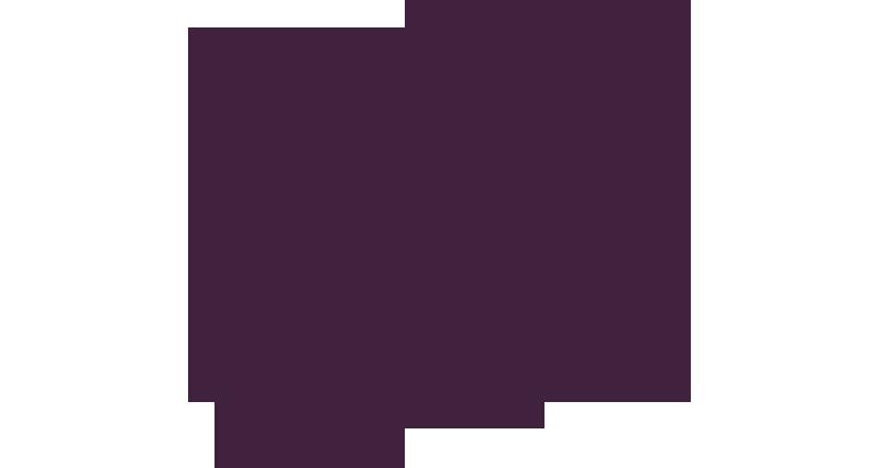 363-brac_fini_sapuni