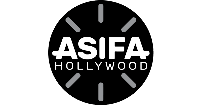 379-asifa_hollywood1