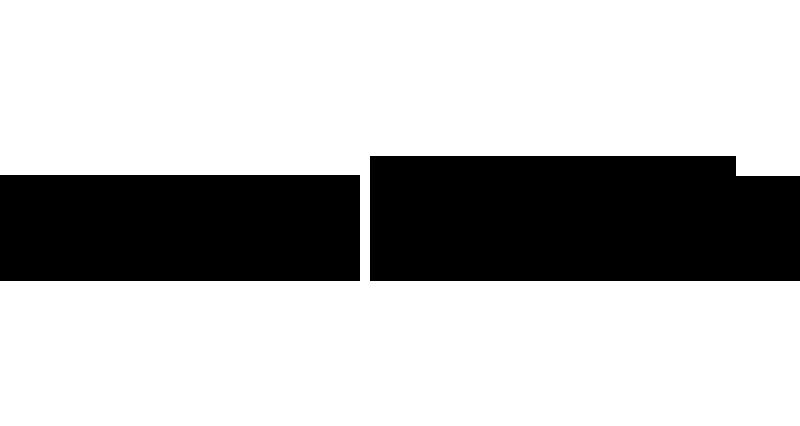385-botanicar1
