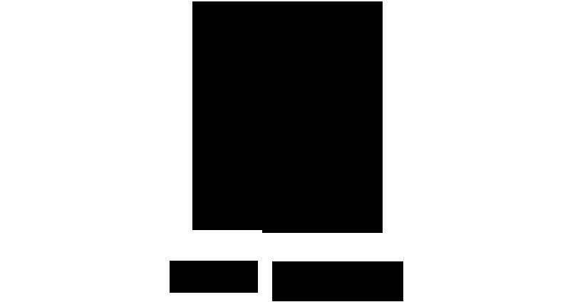396-2_grad_zagreb