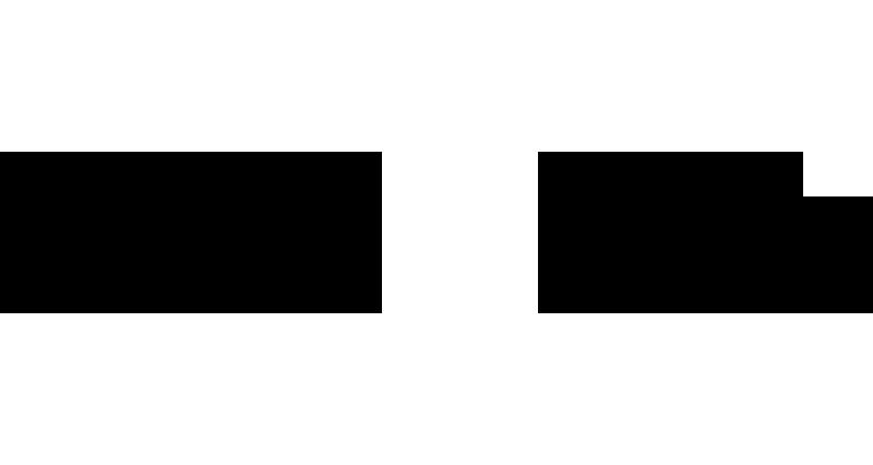 397-3_havc