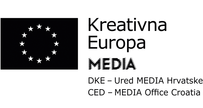 398-media_kreativna_europa