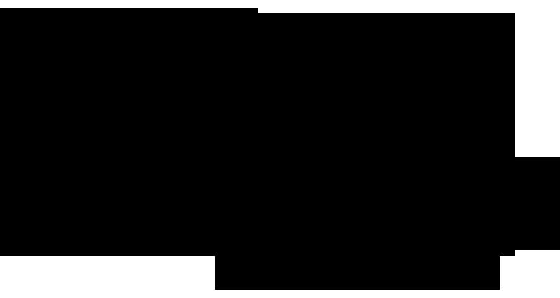 399-297_tz_zagreb