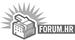 4-forum_hr
