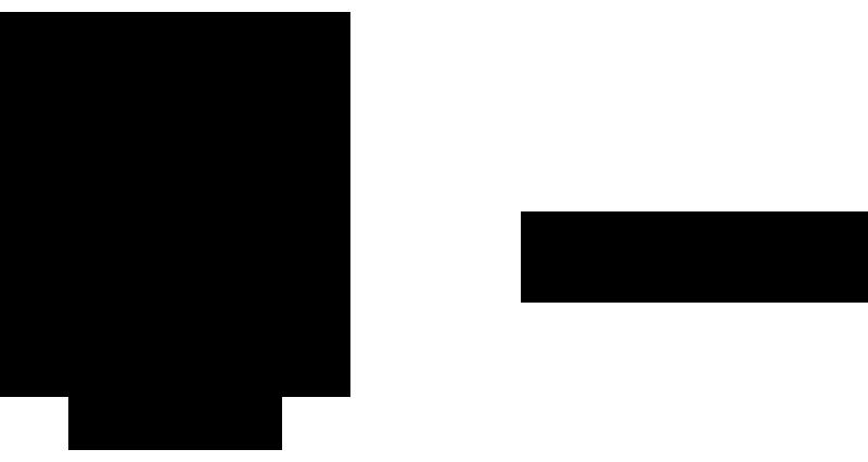 400-300_t_com