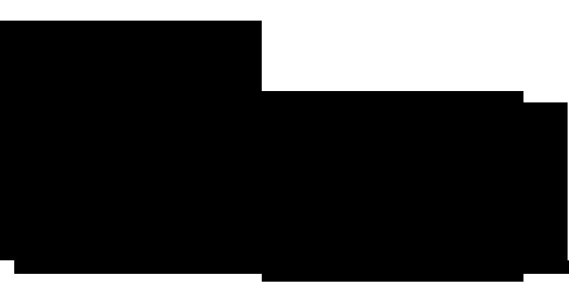 404-305_alu