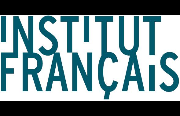 410-instituto_francais