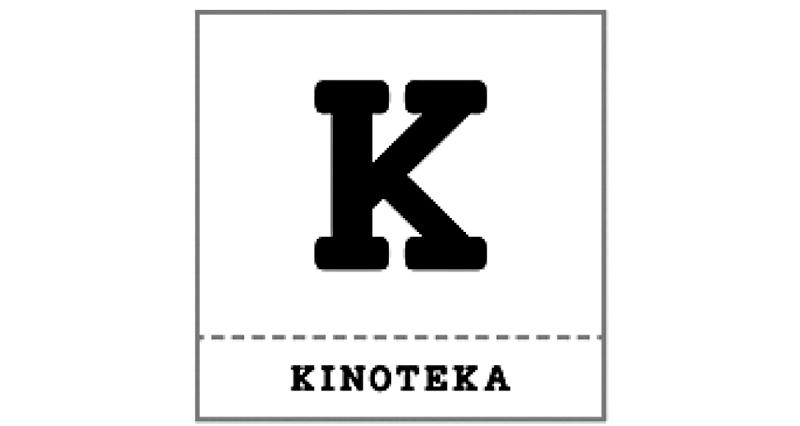 416-336_kinoteka2