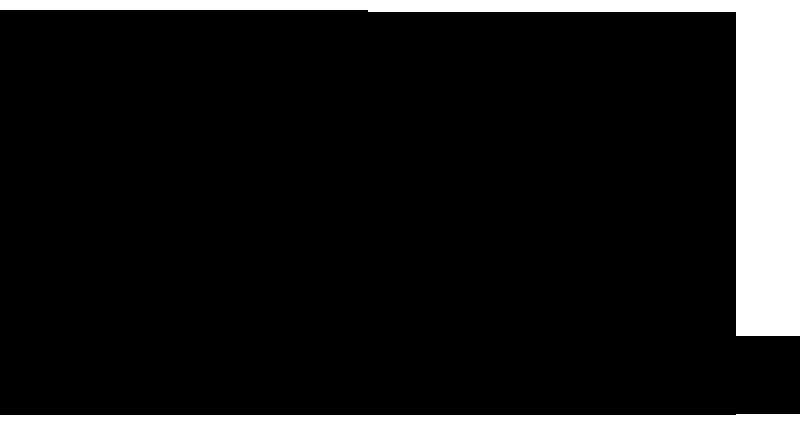 417-331_ulupuh