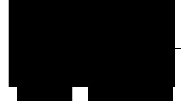 418-332_sira
