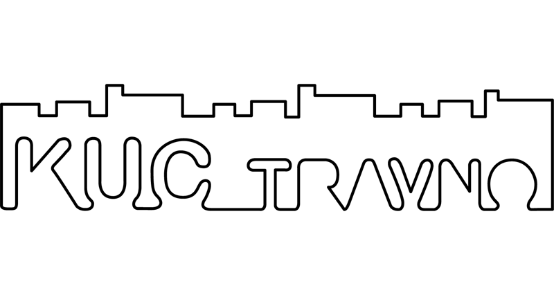 420-337_kuc_travno
