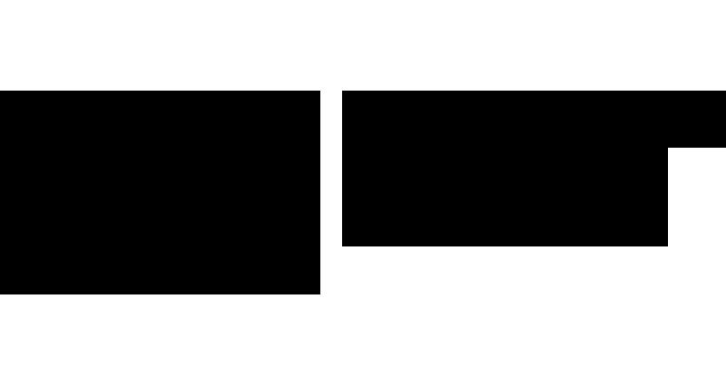 431-349_brigada