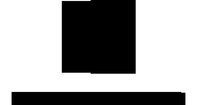 432-362_matkovic