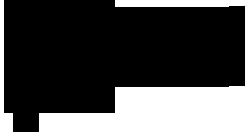 434-358_paprenjak