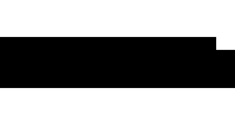 436-hina