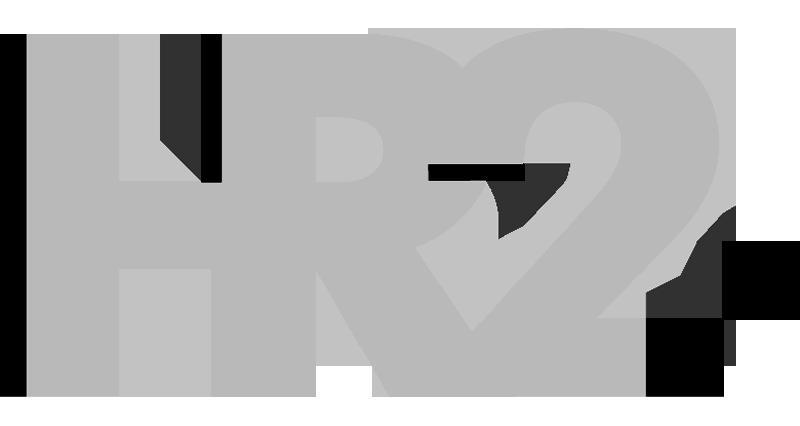 440-hr_2