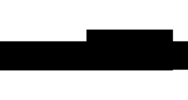 441-klasiktv