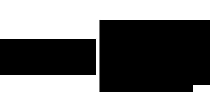 442-mojtv