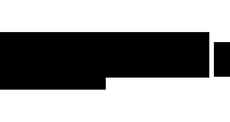 443-tportal
