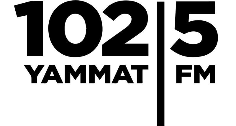 445-yammat