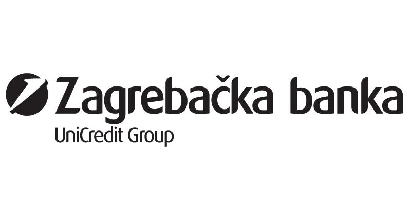 448-4_zagrebacka_banka