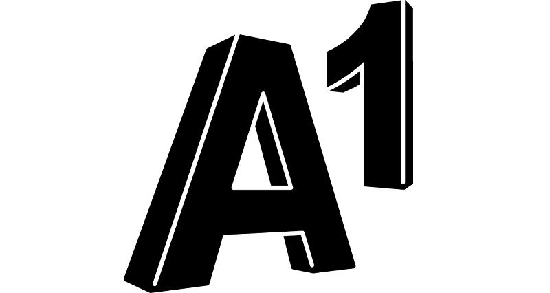 449-a1