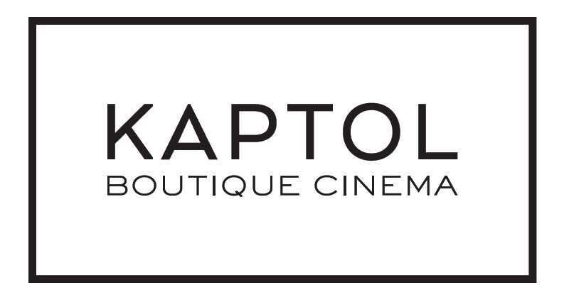 451-14_kaptol_boutique