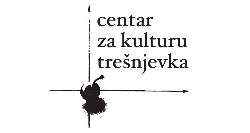 453-19_cekate