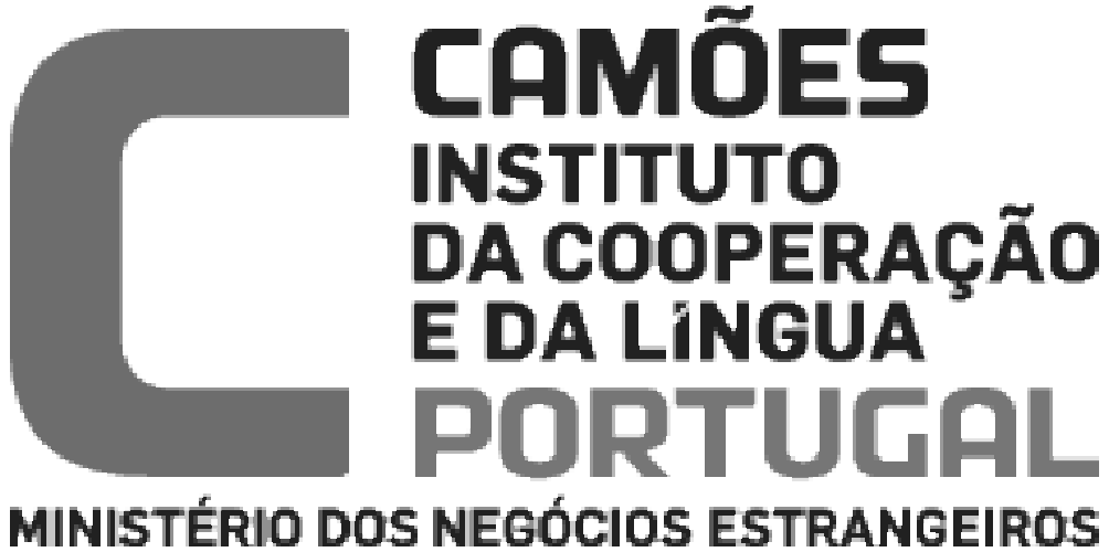 456-25_portugal_camoes